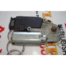Motor Do Teto Solar Fiat Stilo