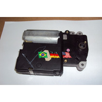 Motor Teto Solar Golf Gti - Glx 94 A 98