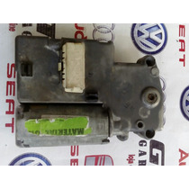 Motor Teto Solar Golf Gti Glx Passat Vr6