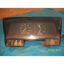 Painel De Instrumento Ford Corcel E Belina 85 Pra Frente