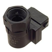 Sensor Velocidade Polo Classic Passat Vt 2.0 Vr6 191919149d