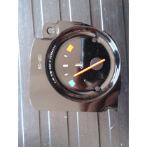 Indicador De Temperatura A-20 C-20 D-20 88/...