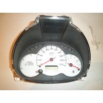 Painel De Instrumentos Ford Ka Km Digital Testado Revisado