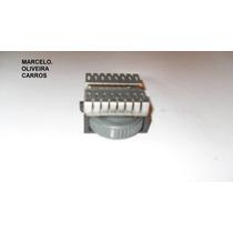 Botão Regular Luz Painel Velocimetro S10 E Blaser Até 2000