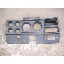 Mascara Do Painel Instrumento Chevrolet P/ D20/veraneio Etc