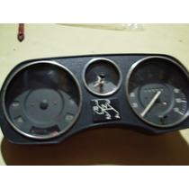 Painel Instrumentos Passat 79 80 81 82 Modelo Exportação
