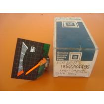 Relógio De Combustível Do Kadett E Ipanema Gls E Sle 89/94