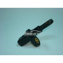 Sensor Temperatura De Ar Original Golf Audi Polo 06b905379a