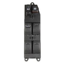Botão Comando Interruptor Vidro Hilux Corolla Camry