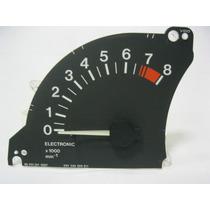 Tacômetro ( Conta Giros) Vectra - 94/96 - Calibra - 94/95