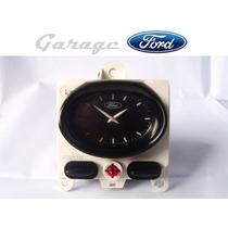 Relogio Ford Escort Zetec 97/02
