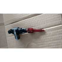 Sensor De Velocidade Velocimetro Golf Gl Glx Gti 94 A 98