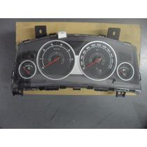 Painel Instrumentos Velocímetro Vectra 2009 A 2011 - Novo