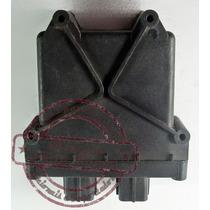 Modulo De Conforto Vidro Elétrico 547959252 Para Vw Santana