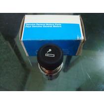 Acendedor Cigarro Omega Cd 99/01 Novo Original Gm