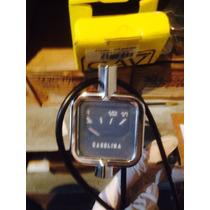 Indicador De Combustivel Fusca 1.3/1.5 68/70
