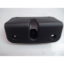 Capa Trava Banco Tr. Fit 04/08 Original Honda