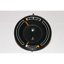 Marcador Combinado (temperatura E Combustível) Escort - Vdo