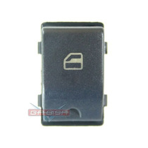 Botão Interruptor D Vidro Simples P Fox Cross Space Gol G4