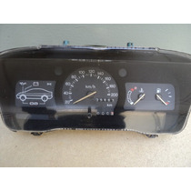 Painel Escort Ano 93 A 96 Ford