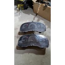 Painel De Instrumentos Calibra Vectra Gsi Astra