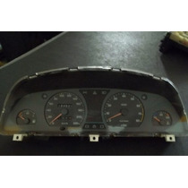Painel Instrumentos Fiat Tempra 91..95 Original