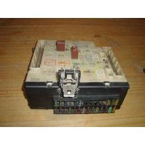 Caixa De Fusivel Logus Pointer Escort Cod 547900061b
