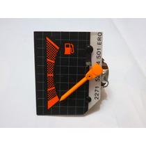 Relógio Vdo Marcador De Combustível Do Kadett Gsi 89/91