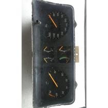 Painel De Instrumentos Original Gm Monza/kadet