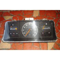 Painel Instrumentos Kadet Ipanema Monza Injeção Eletrônica