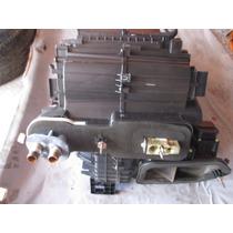 Caixa Evaporadora Ar Condicionado C5 Excl 2002