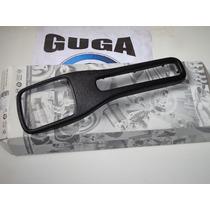 Console Do Freio De Mão Fox/spacefox Original Guga !