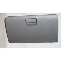 Porta Luvas Do Painel Moldura Cor Cinza Corola 2003 A 2007