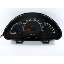 Mercedes Sprinter 93 Painel Velocimetro Conta Giros Rpm ,,