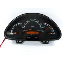 Mercedes 0km Sprinter Painel Velocimetro Conta Giros Rpm ,,