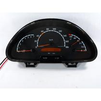 Mercedes Sprinter 63 Painel Velocimetro Conta Giros Rpm ,,