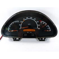 Mercedes Sprinter 6 Painel Velocimetro Conta Giros Rpm ,,