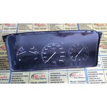 Painel De Instrumentos Do Santana 2000 #32591903336