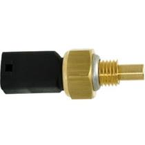 Sensor Temperatura Renault Clio / Duster / Kangoo / Logan