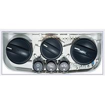 Botão Painel Controle Ar Condicionado Meriva 2002 Em Diante