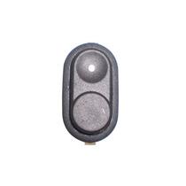 Interruptor Do Vidro Eletrico Celta No Console.
