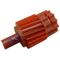 Pinhao Velocimetro Dentes Peca Original Codigo Produ. F-1000