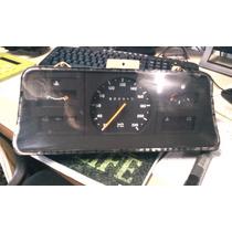 Monza Kadett Ipanema Painel Velocimetro Combustivel C/plug