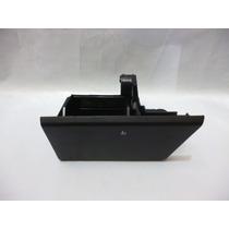 Cinzeiro Do Console Do Vectra 94/96 E Calibra 94/95