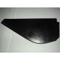 Moldura Interna Porta Lado Esquerdo Traseira Escort Sw 97/01