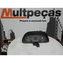 Painel De Instrumento Fiat Uno