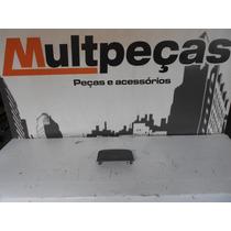 Moldura Superior Do Painel Central Corsa - Original