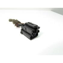 Conector Desembaçador Traseiro Gol Parati Saveiro G2 G3 G4
