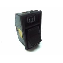 Interruptor Desemb Vidro Tras Belina Del Rey Pampa V3f606600