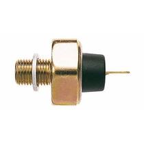 Interruptor Sensor Pressão Oleo Saveiro Santana Polo Classic
